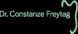 Freytag Logo